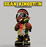Songtexte von Sean Kingston - Tomorrow