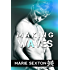Making Waves (Wrench Wars Book 4)