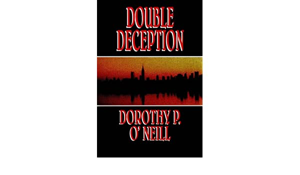 Double deception ebook dorothy p oneill amazon kindle store fandeluxe Epub