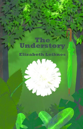 The Understory (English Edition) (Bancroft Single)