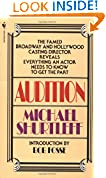 #8: Audition