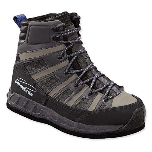 Patagonia Angelschuhe Ultralight Wading Boots - Felt