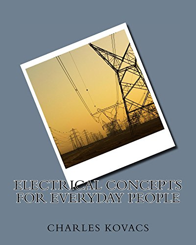 Descargar It En Torrent Electrical Concept for Everyday People Ebooks Epub
