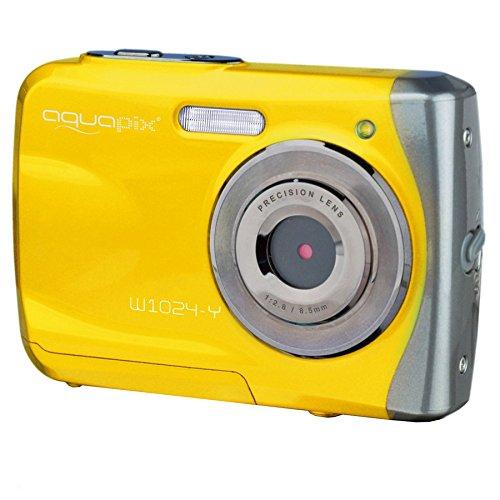 einwegunterwasserkamera Easypix 10014 Unterwasser Digitalkamera