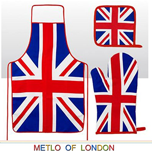 union-jack-apron-oven-mitt-and-pot-holder