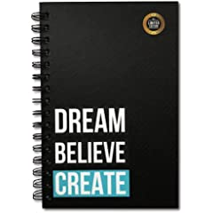 Calendars, Planners & Personal Organisers: Buy Calendars, Planners