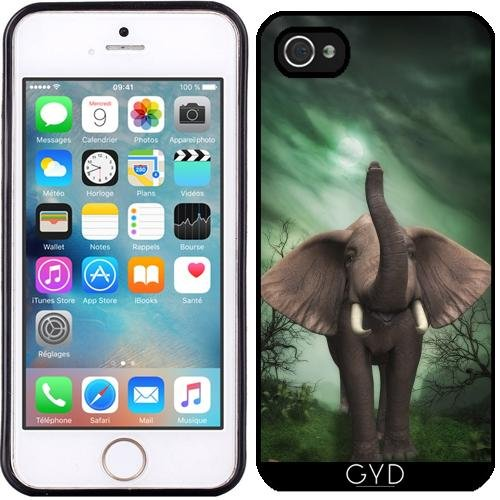 coque-silicone-pour-iphone-5-5s-style-elephant-fantastique-by-wonderfuldreampicture