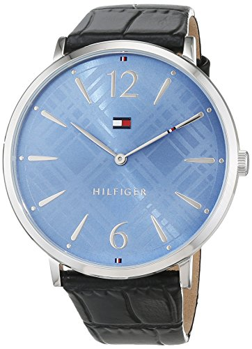 Tommy Hilfiger Womens Watch 1781840
