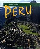 Reise durch Peru - Detlev Kirst