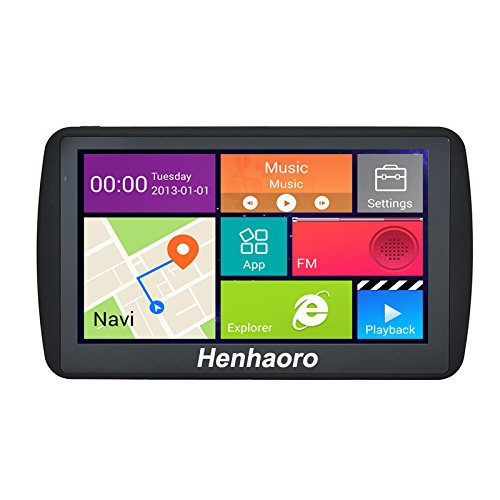 henhaoro-car-gps-navigation-android-7-capacitive-touch-screen-navigator-bluetooth-quad-core-vehicle-