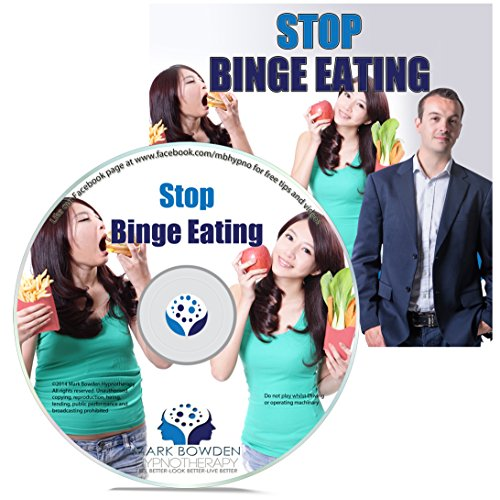 stop-binge-eating-hypnosis-cd-hypnotherapy-session-to-assist-weight-loss-and-fat-loss-and-get-your-d
