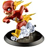 DC Comics The Flash Q Figura