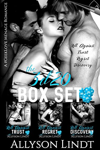 3d20-series-box-set-books-1-3-a-geeklove-menage-romance-english-edition