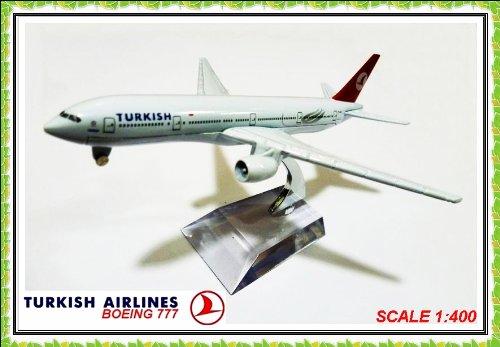 boeing-777-turkish-airlines-metal-plane-model-16cm