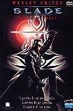 Blade(+ extra)