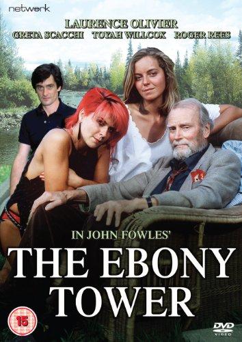 the-ebony-tower-dvd-1984