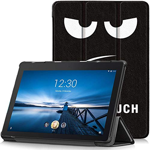 cover per tablet lenovo TTVie Cover per Lenovo Tab E10