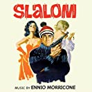 Ennio Morricone In Lounge Vol. 2
