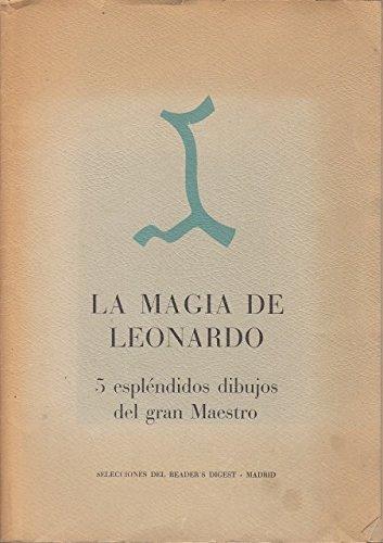 la-magia-de-leonardo-5-esplendidos-dibujos-del-gran-maestro