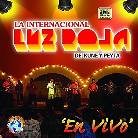La Manzana (En Vivo)