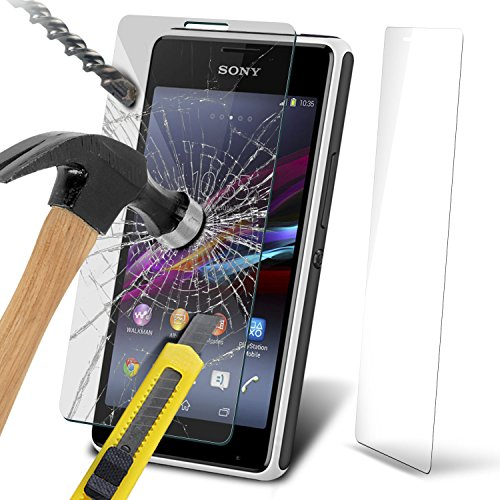 fone-case-sony-xperia-e-case-brand-new-luxury-tempered-glass-crystal-clear-lcd-screen-protectors-pac