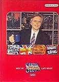 Das grosse Harald Schmidt Show Buch