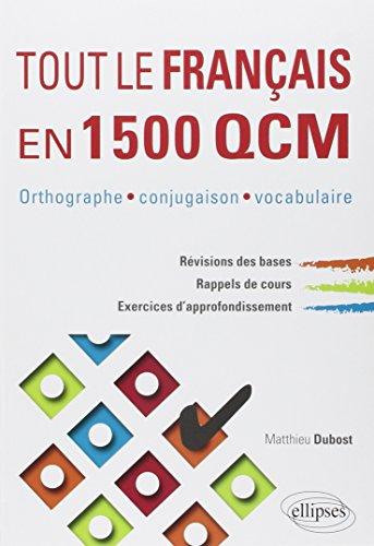 Livres En Ligne Pdf Telecharger Tout Le Francais En 1500