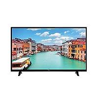 "Regal 49R6520F 49"" 124 Ekran Smart LED TV"