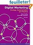 Digital Marketing: Strategy, Implemen...
