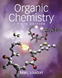 Organic Chemistry Package (includes text and study guide/solutions) by Marc Loudon (2009-07-14)
