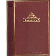 ENCUENTRO DE DOS MUNDOS. EL DESCUBRIMIENTO (SIGLOS XV Y XVI)