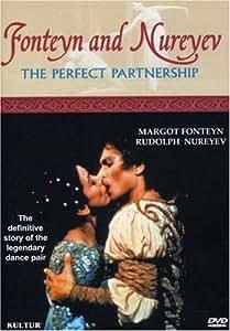Perfect Partnership [DVD] [2005] [Region 1] [US Import] [NTSC]