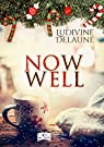 Now well par Delaune