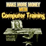 Computers Softwares Best Deals - Computer Software Training