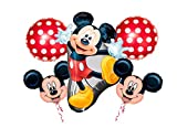 Mickey Mouse Mouse Economici - Best Reviews Guide