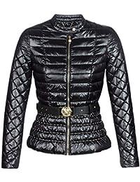 0a62423f3 Amazon.co.uk: Guess - Coats & Jackets / Women: Clothing