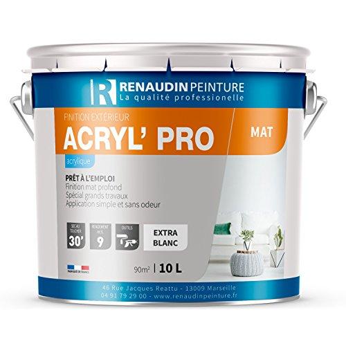 renaudin-peinture-410201-acrylique-pro-peinture-acrylique-special-grands-travaux-finition-mat-profon