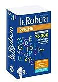 Dictionnaire Le Robert Poche - Nouvelle Édition 2020...