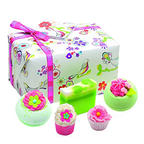 bomb-cosmetics-three-little-birds-gift-pack