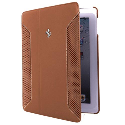 cg-mobile-ferrari-ipad-air-folio-case-camel-fef12fcd5ca