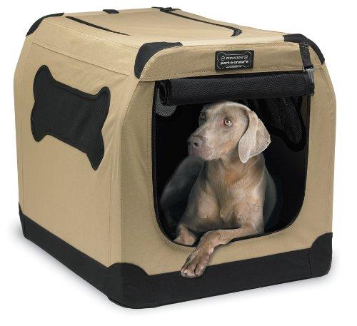 Artikelbild: Petnation Tier port-a-crate Pet Home-E2