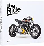 The Ride 2nd Gear - Rebel Edition: New Custom Motorcycles and Their Builders