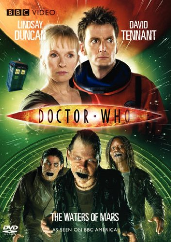 doctor-who-the-waters-of-mars-import-usa-zone-1