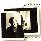 Rock incl. Two Strong Hearts (CD Album John Farnham, 12 Tracks)