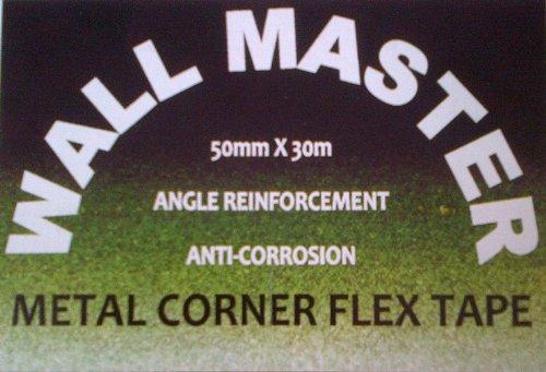 para-paneles-de-yeso-con-liston-angular-flex-cinta-adhesiva-50-mm-x-30-m