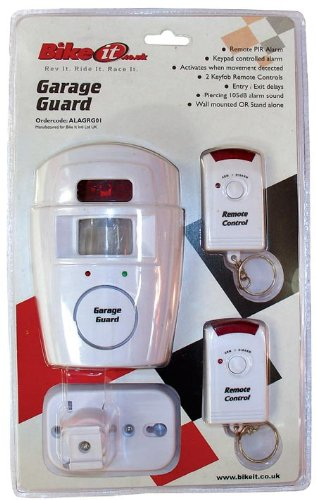 bike-it-remote-garage-guard-alarm-105db-movement-detected-motion-activated