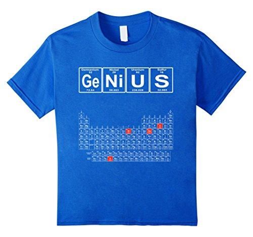 kids-genius-periodic-table-t-shirt-genius-tshirts-12-royal-blue