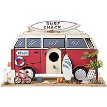 suchergebnis auf f r vogelhaus wohnwagen. Black Bedroom Furniture Sets. Home Design Ideas