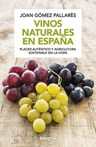 Acércate a los viñedos y a las cepas con el menor ruido posible y descubre sus vinos más auténticos. Viaja por algunas bodegas españolas que respetan la naturaleza y ofrecen vinos a escala de las personas que los elaboran.Descubre los matices de la p...