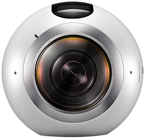 samsung-gear-360-camera-connectee-haute-resolution-blanc